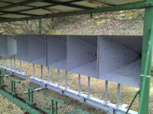 Pièges à balles 750x750