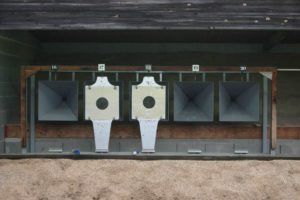 Pièges à balles : 650x650